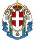 Coat of arms of Italy (1929-1944).png