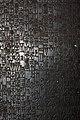 Code of Hammurabi 45.jpg