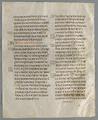 Codex Aureus (A 135) p180.tif