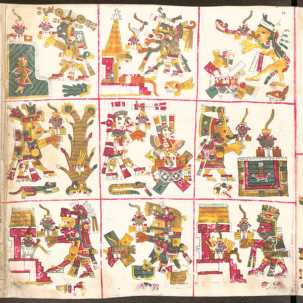 File:Codex Borgia page 14.jpg