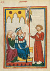 Codex Manesse Spervogel.jpg