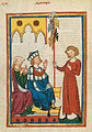 Codex Manesse Spervogel.jpg