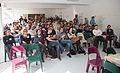 Coding da Vinci - Der Kultur-Hackathon (13935373917).jpg