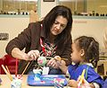 Cody CDC children receive special help for ornament decorating 141112-A-DZ999-297.jpg