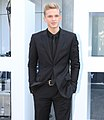 Cody Simpson (11149448116) (cropped3).jpg