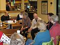 Coffee Chat with the Sallys! (3-26-11) (9554320027).jpg