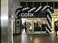 Cofix in Moscow (Paveletsky).jpg