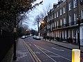 Colebrooke Row - geograph.org.uk - 726194.jpg