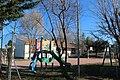 Colegio de Beleña.jpg
