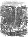 Coliban Falls.png