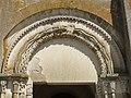 Colligis-Crandelain (Aisne) église Saint-Martin de Crandelain (06).JPG