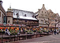 Colmar Xmas market.jpg