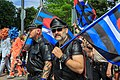 Cologne Germany Cologne-Gay-Pride-2014 Parade-13.jpg