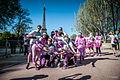 Color Run Paris 2015-137.jpg