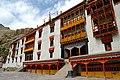 Colouful Hemis Monastery.jpg