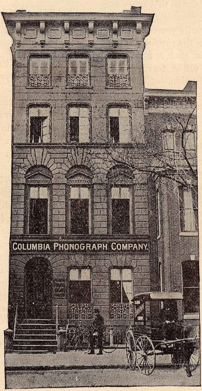 ColumbiaPhonographBldg1889