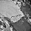 Columbia Glacier, Calving Terminus, November 15, 1993 (GLACIERS 1474).jpg