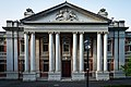 Columns, Supreme Court of Western Australia.jpg