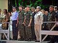 Comando Militar do Nordeste (CMNE) sob nova direção (14167711470).jpg