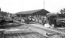 Comboio mineiro Martinganca.jpg