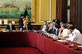 Comenzó sesión de la comisión de economía (7027727087).jpg