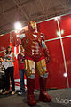 Comic Con Experience - 2014 - Cosplay Iron Man (1).jpg
