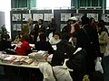 Comics school from Osaka (FIBD 2006).jpg