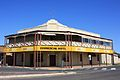 Commercial Hotel, Gatton, Qld.jpg