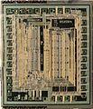 Commodore CSG 391078-01 8520PL 1592 24 28 PHILIPPINES NH122G06 6300HG.jpg