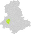 Commune de Sainte-Marie-de-Vaux.png
