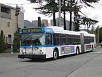 Community Transit 20862 in Seattle.jpg
