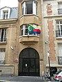 Comoran embassy in Paris.jpg