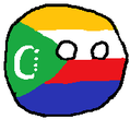 Comores.png