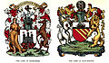 Complete Guide to Heraldry Plate5.jpg