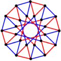 Complex polygon 3-6-2.png