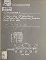 Computerization of welding information (IA computerizationo781siew).pdf