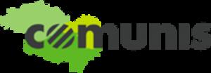 Commercial location development - COMUNIS