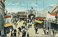 Concessions on the Pier, Venice, California. (pcard-print-pub-pc-30a).jpg