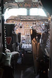 Concorde 1.JPG