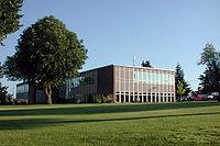 CondonGilliamcourthouse.jpg