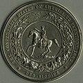 ConfederateSeal.jpg