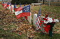 Confederate cemetery at Appomattox.jpg