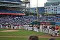 Congressional Baseball Game 2017 (34955869210).jpg