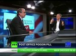 File:Conservatives are destroying Ben Franklin's best invention - The Post Office.ogv