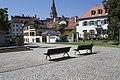 Constance est une ville d'Allemagne, située dans le sud du Land de Bade-Wurtemberg. - panoramio (211).jpg