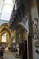 Constance est une ville d'Allemagne, située dans le sud du Land de Bade-Wurtemberg. - panoramio (216).jpg