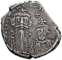 Constans II and Constantine IV.jpg