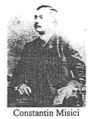 Constantin Misici p97.png