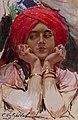Constantin Westchiloff - The Persian Princess.jpg