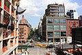 Construction Along the High Line (14649035751).jpg